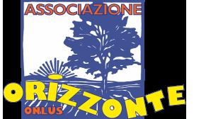 Associazione Orizzonte